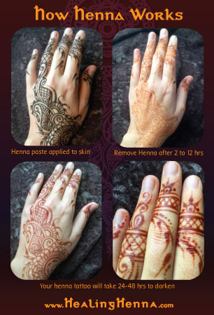 Bay Area Face Painters Natural Henna Tattoos Birthday Parties